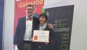 golosaria-2017-ciambelleria-alonzi-premiazione