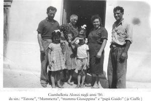 Cimbelleria-Alonzi-anni-50