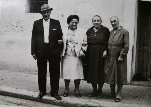 Famiglia-Ciambelleria-Alonzi-Sora-1900