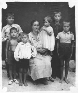 Famiglia-Ciambelleria-Alonzi-Sora