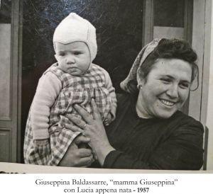 Giuseppina-Baldassarre