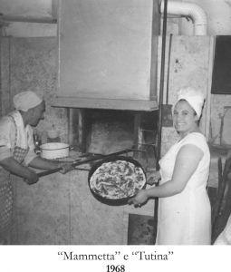 Mammetta-e-Tutina-1968