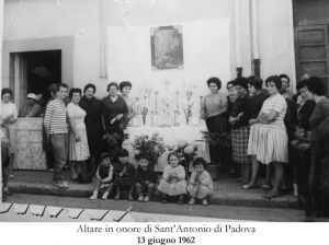 SantAntonio-da-Padova-1962