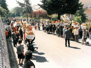 processione-della-Ciammella-2