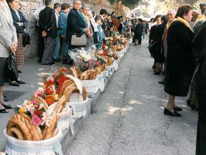 processione-della-Ciammella-3
