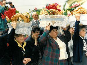 processione-della-Ciammella