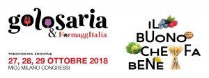 Golosaria-2018-Milano