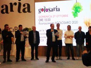 Ciambelleria-Alonzi-Golosaria-2019