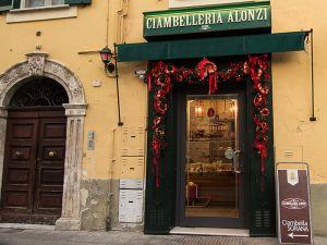 natale-2016-ciambelleria-Alonzi-sora