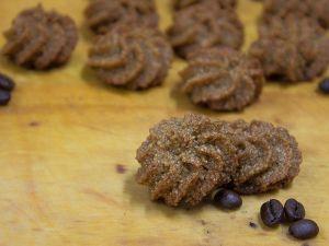 Biscotti-al-caffe-Ciambelleria-Alonzi