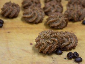 Biscotti-al-caffe-Sora
