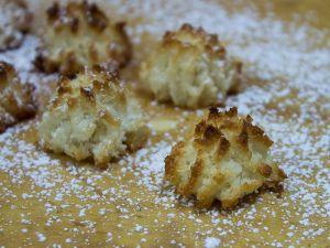 Biscotti-al-cocco-Ciambelleria-Alonzi-Forno