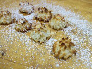 Biscotti-al-cocco-Ciambelleria-Alonzi
