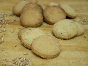 biscotti-al-farro-ciambelleria-alonzi