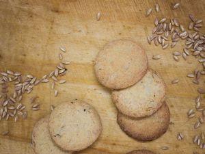 biscotti-al-farro-sora