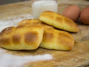 Biscotti-al-latte