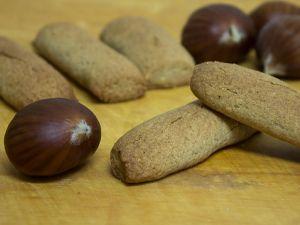 Biscotti-alla-castagne-ciambelleria-Alonzi-Sora