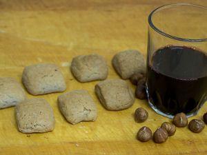 Biscotti-alle-Nocciole-Ciambelleria-Alonzi-Sora