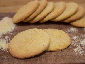 biscotti-mais-sora