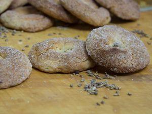 Ciambellina-al-Vino-Alonzi-prodotto-da-forno