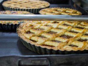 Crostate-Sorana-Ciambelleria-Alonzi